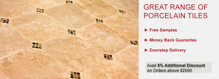Discount Porcelain Floor Tiles Ceramic Tile Tilesbaycom - Clearance floor tiles for sale