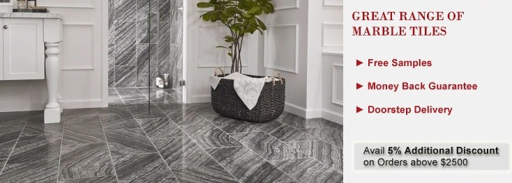 Shop For Durable Marble Floor Tiles Marble Tile Flooring