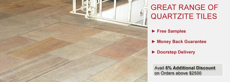 Buy Durable Quartzite Tiles L Tilesbaycom Tilesbaycom - Discount tile stores atlanta