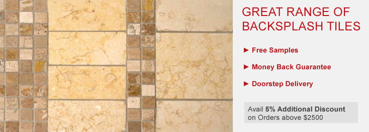 Shop for Subway Tile | Discount Subway Mosaic Ceramic Tiles ...