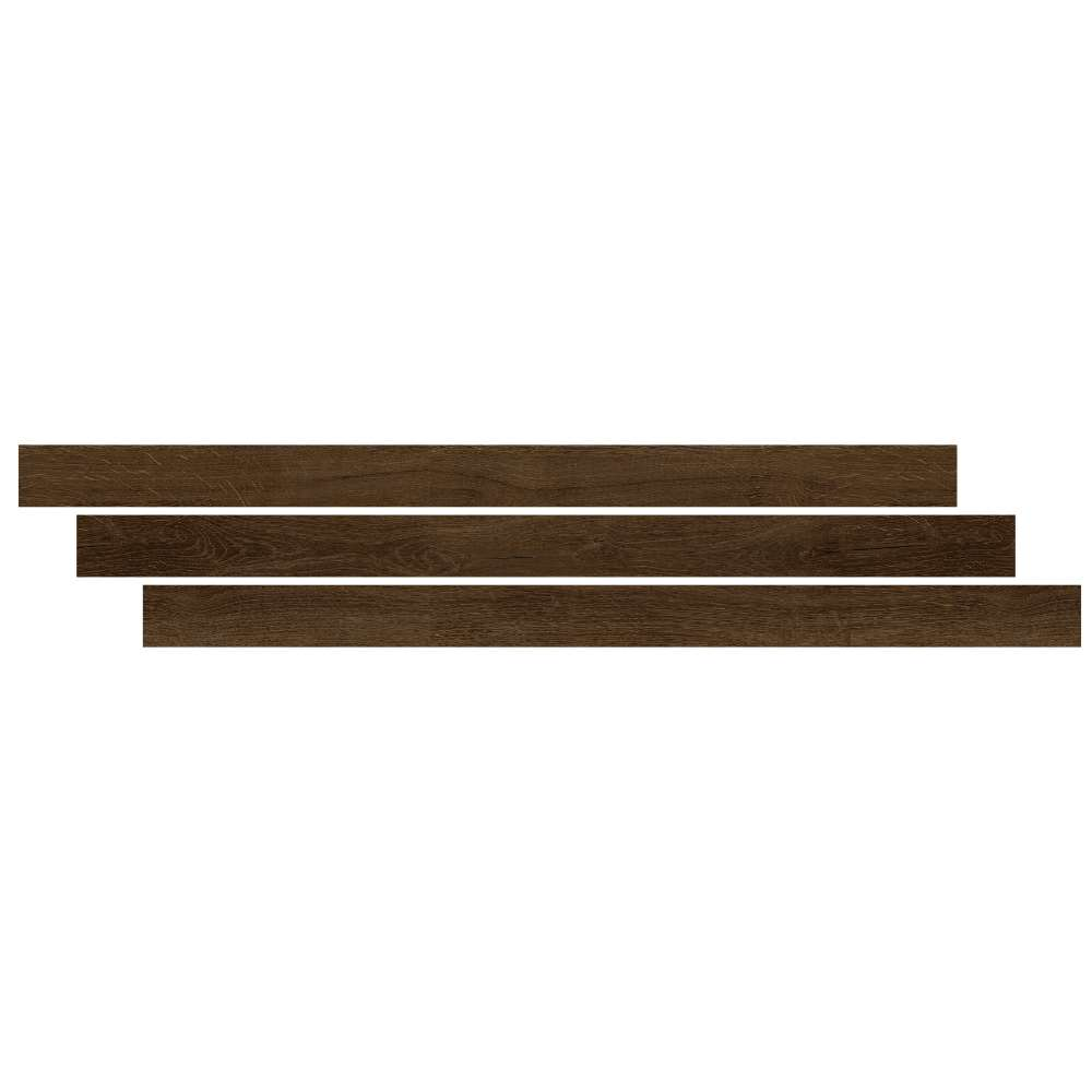 Abingdale 3-34X94 Vinyl Flush Stair Nose