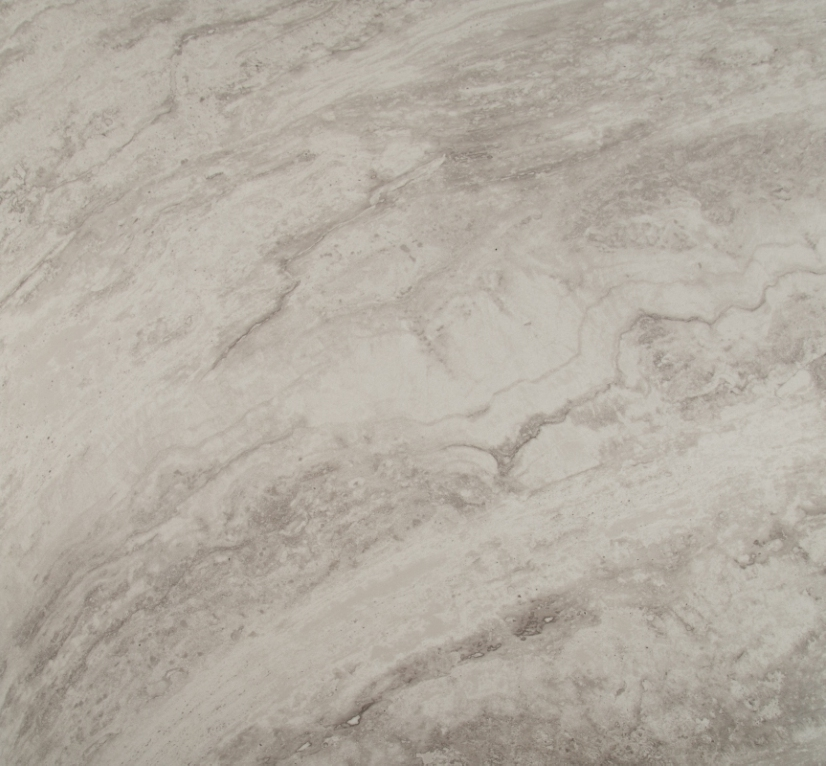 Antico Grey 36X36 Polished Porcelain Tile