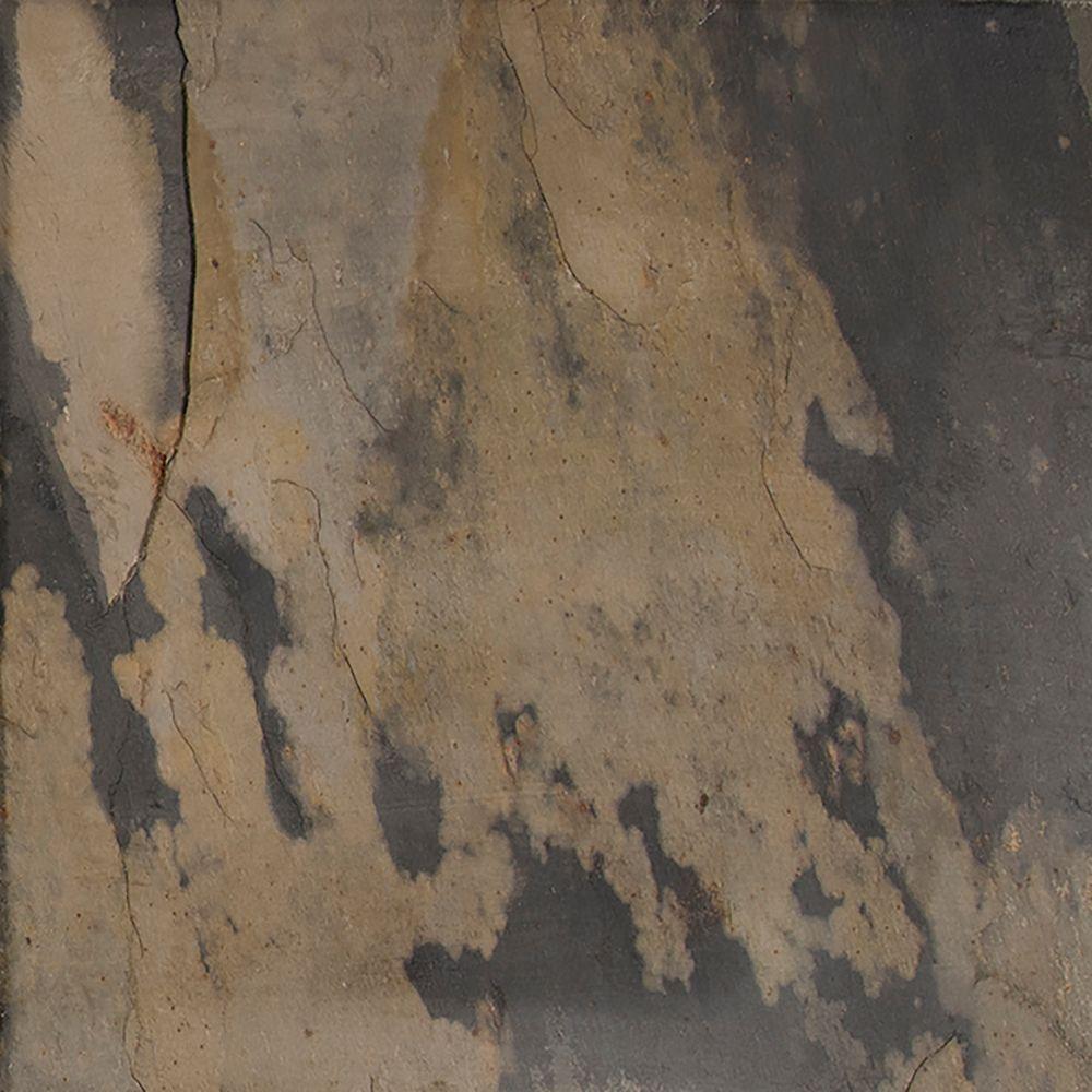 Autumn Slate 16x16 Gauged