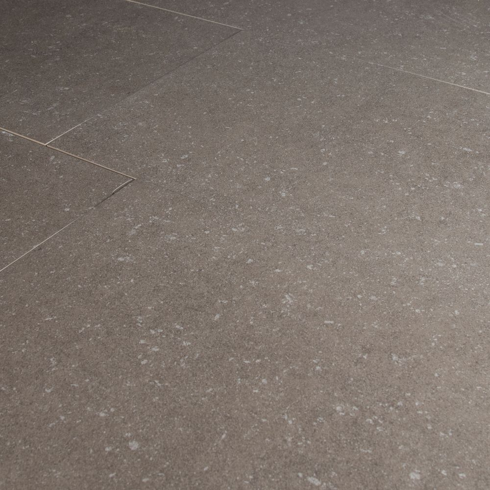 Beton Concrete 12X24 Matte Porcelain Floor and Wall Tile