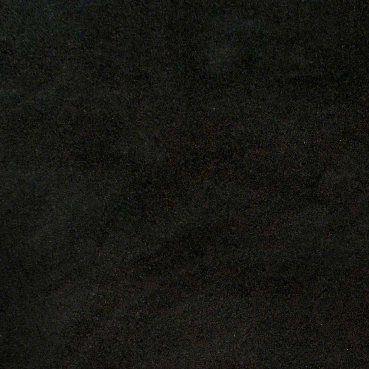 Black Pearl 12x12 Polished
