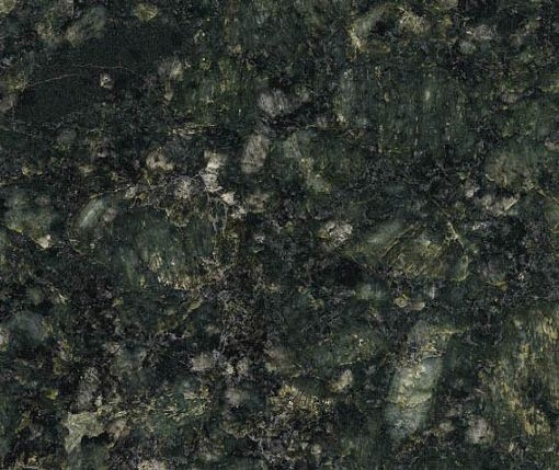 Butterfly Green Verde Granite Tile