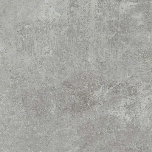 Cemento Treviso 24X24 Glazed