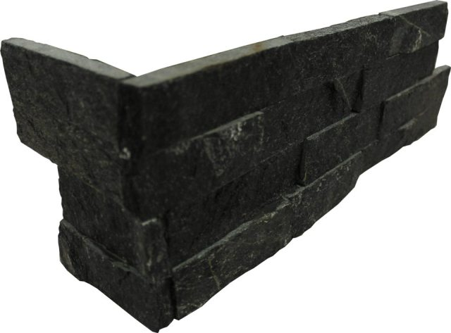 Coal Canyon Corner 6x18x6 Split Face
