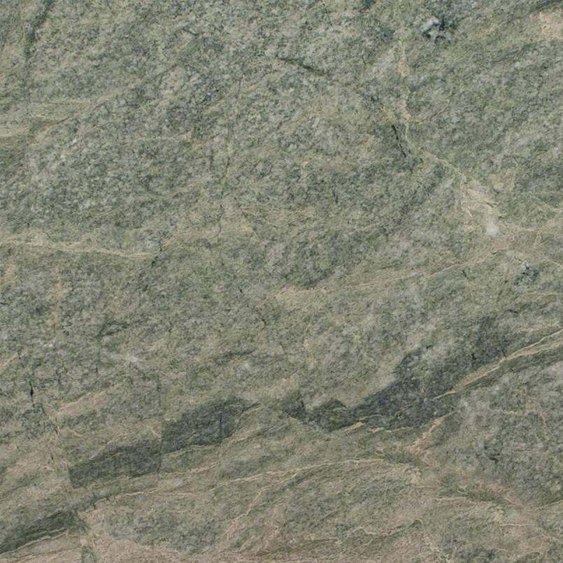 Costa Esmeralda Granite Tile