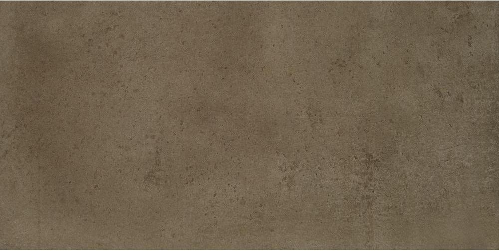 Cotto Silt 12x24 Matte Porcelain Floor And Wall Tile