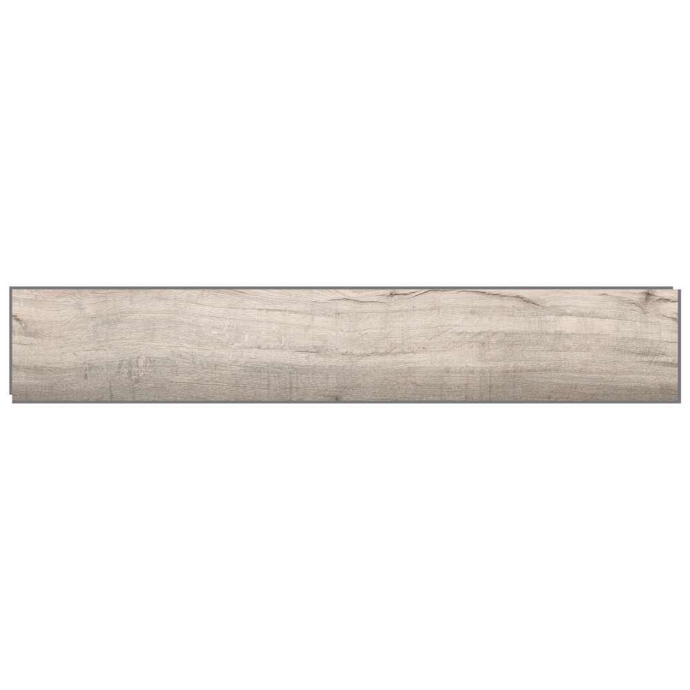 Cyrus Draven 7X48 Luxury Vinyl Tile