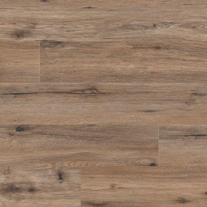 Cyrus Fauna 7x48 Luxury Vinyl Tile Tilesbay Com