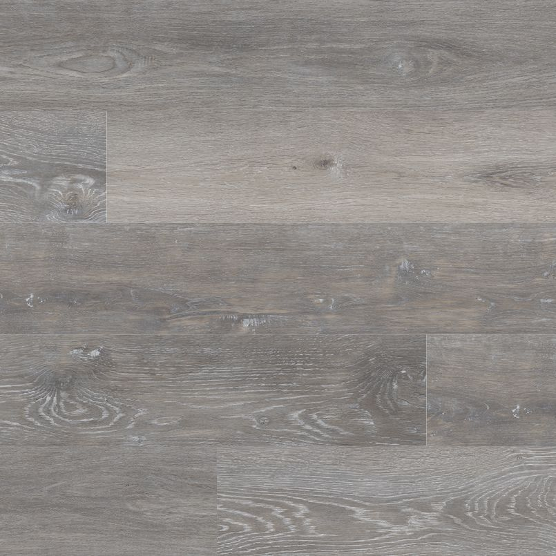 Cyrus Finely 7x48 Glossy Wood LVT