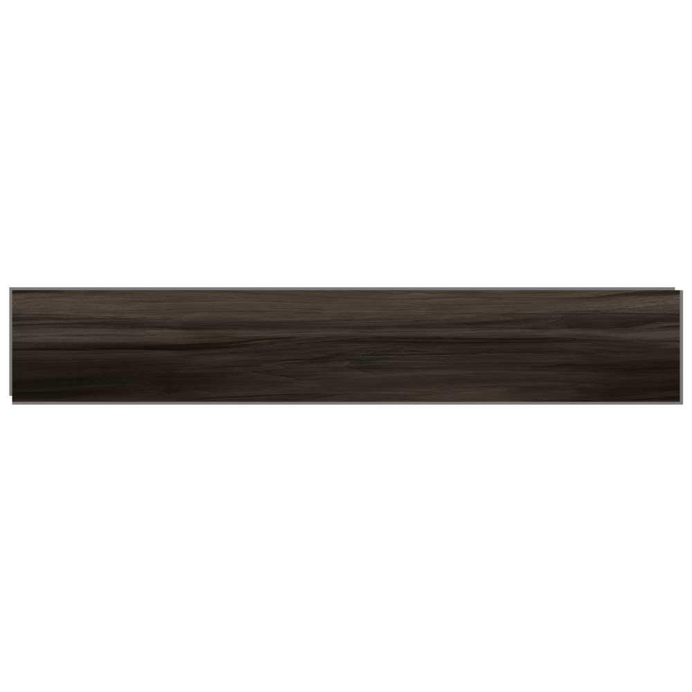 Cyrus Jenta 7X48 Luxury Vinyl Tile