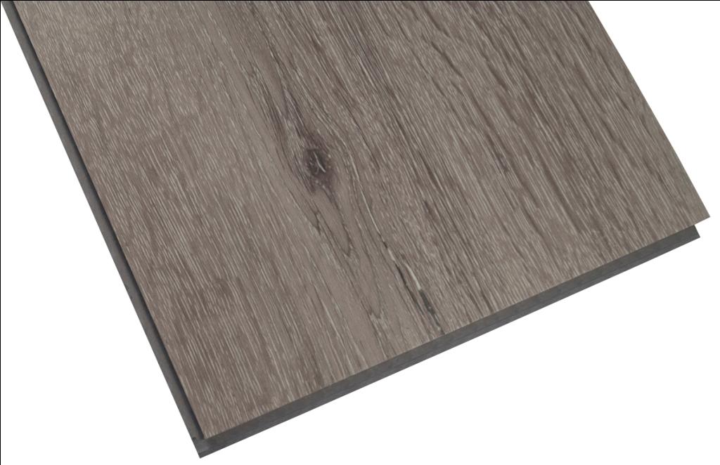 Woodland Centennial Ash 7X48 Luxury Vinyl Plank Flooring