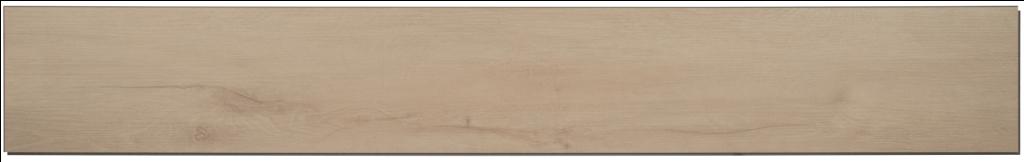 Woodland Urban Oak 7X48 Luxury Vinyl Plank Flooring