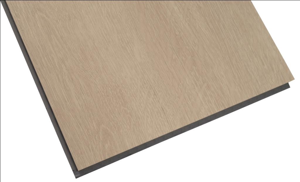 Cyrus Sandino 7x48 Glossy Wood LVT