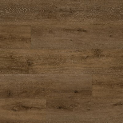 Wilmont Charcoal Oak 7x48 Glossy Wood LVT