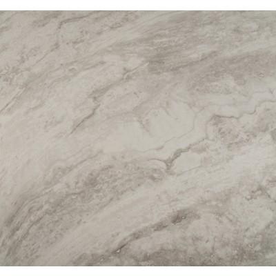 Palmetto Bianco 6X36 Glazed
