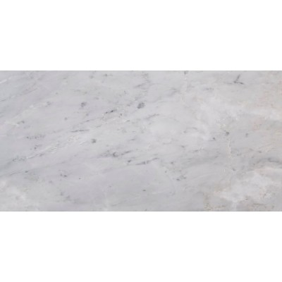 Arabescato Carrara 12X24 Polished