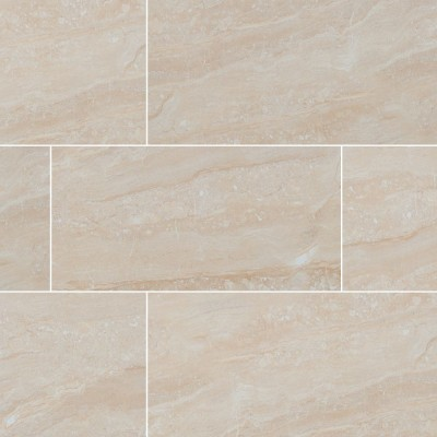 Aria Oro 12X24 Polished Porcelain Tile
