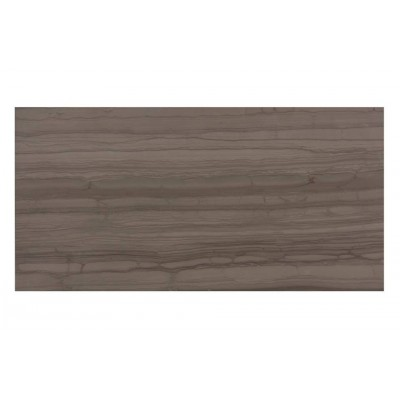 Athens Grey 12x24 Honed Marble Tile