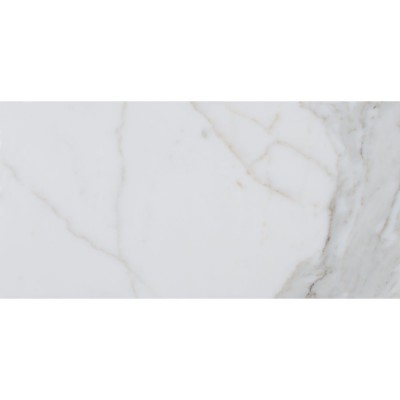 Calacatta Gold 12X24 Polished