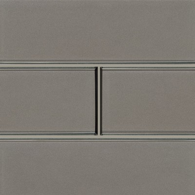Ice Glass 4x12 Subway Tile