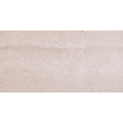 Coastal Sand 12x24 Honed