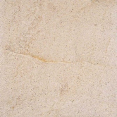 Coastal Sand 18x18 Honed