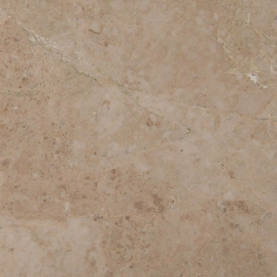 Crema Cappuccino Polished 12X12