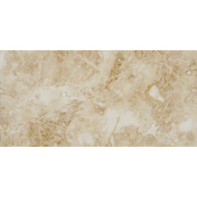 Crema Cappucino 12x24 Polished