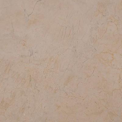 Crema Marfil - Classic 12X12 Honed