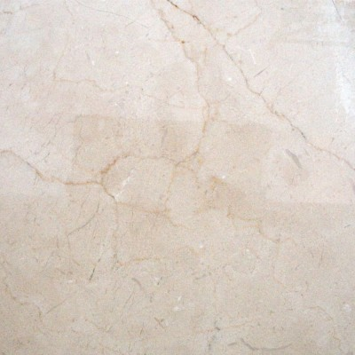 Crema Marfil 18x18 Polished