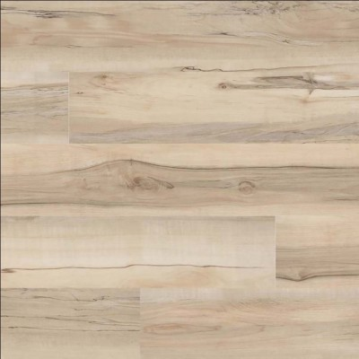Cyrus Akadia 7x48 Luxury Vinyl Tile