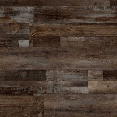 Cyrus Bembridge 7x48 Glossy Luxury Vinyl Tile