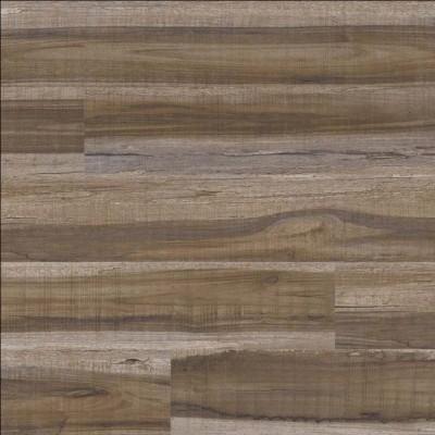 Cyrus Exotika 7x48 Luxury Vinyl Tile
