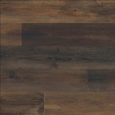 Cyrus Hawthorne 7x48 Glossy Wood Look Vinyl Tile