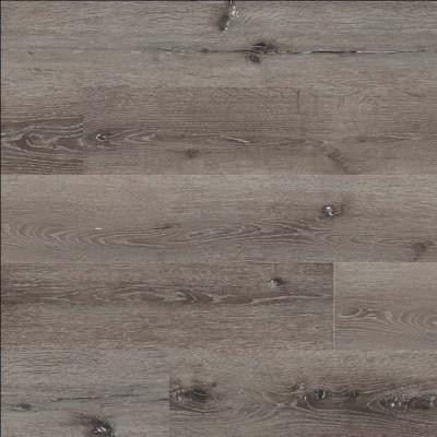 Cyrus Ludlow 7x48 Glossy Wood LVT