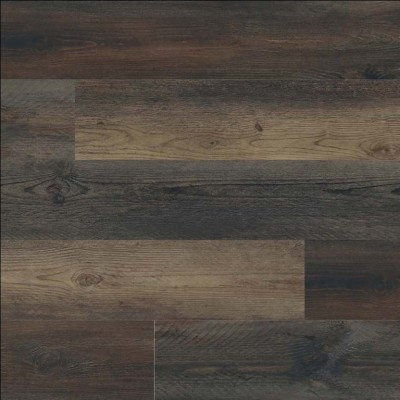 Cyrus Stable 7x48 Luxury Vinyl Tile