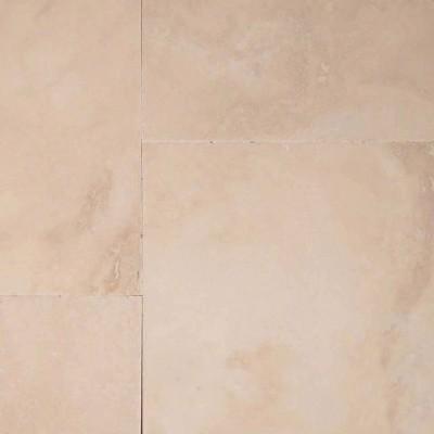 Tuscany Alabastrino 18x18 Honed