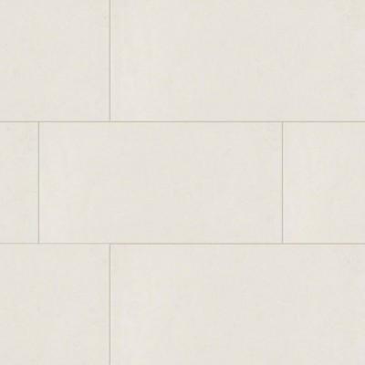 Dimensions Graphite 24X48 Matte Porcelain Tile
