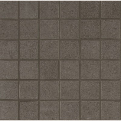 Dimensions Gris 2X2 Glazed