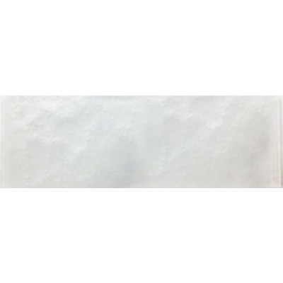 Frost Glass 4X12 Subway Tile