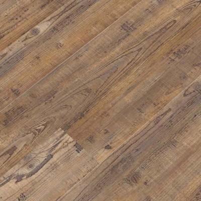 Woodlett Timeworn Hickory 6X48 Luxury Vinyl Plank Flooring