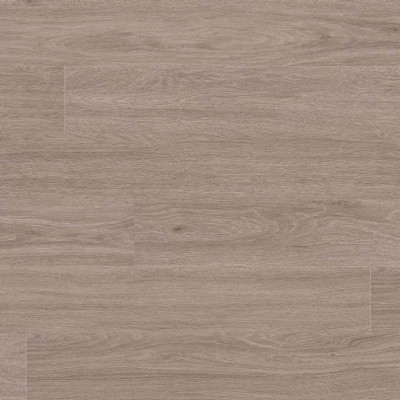 Katavia Reclaimed Oak 6x48 Glossy Wood LVT