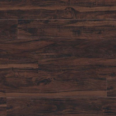 Glenridge Burnished Acacia 6x48 Glossy Wood LVT