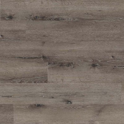 Glenridge Charcoal Oak 6x48 Luxury Vinyl Tile