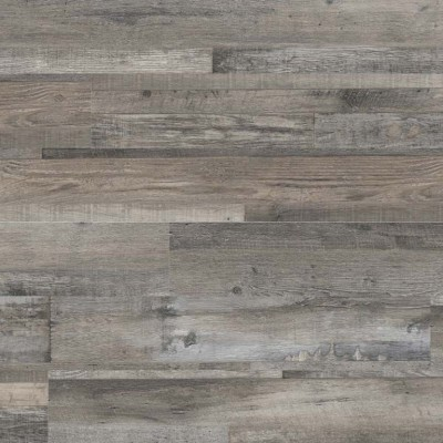 Glenridge Coastal Mix 6x48 Luxury Vinyl Tile