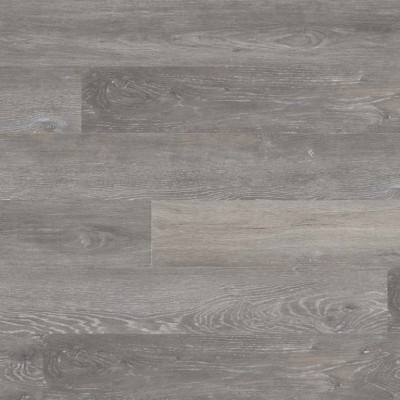 Glenridge Elmwood Ash 6x48 Luxury Vinyl Tile
